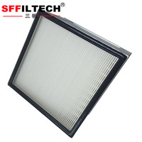 air filter pocket filter bag filter g4 f5 f6 f7 f8