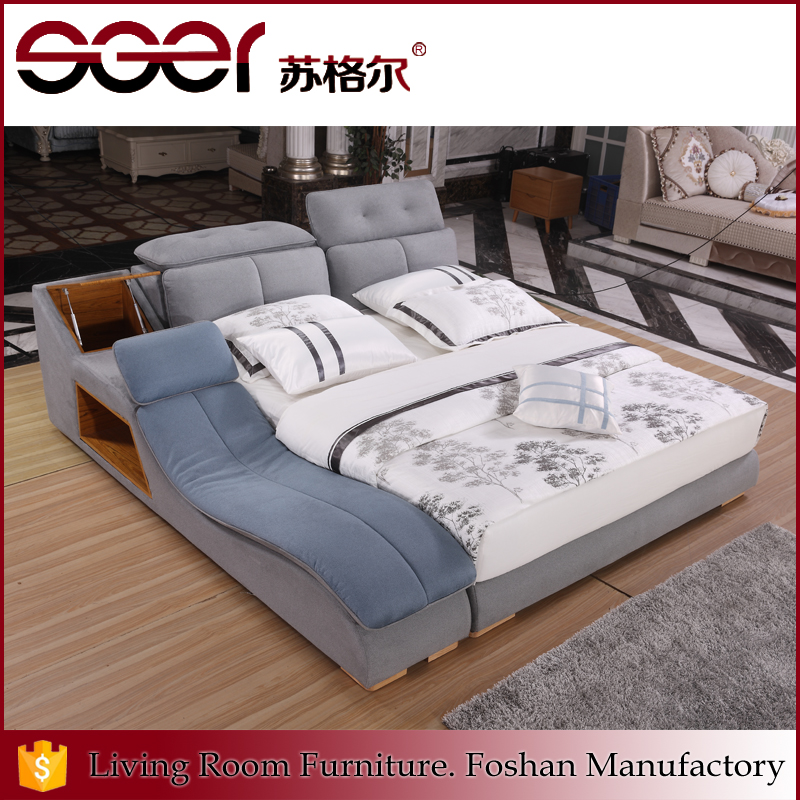 european bed frame european bed frame suppliers and manufacturers at alibabacom - European Bed Frame