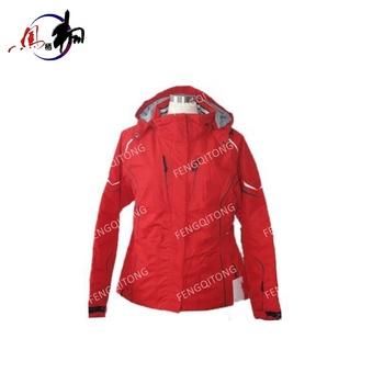 Custom Crane Winter Young Men Ski Wear Jacket - Buy Ski Jacket fe57320b3