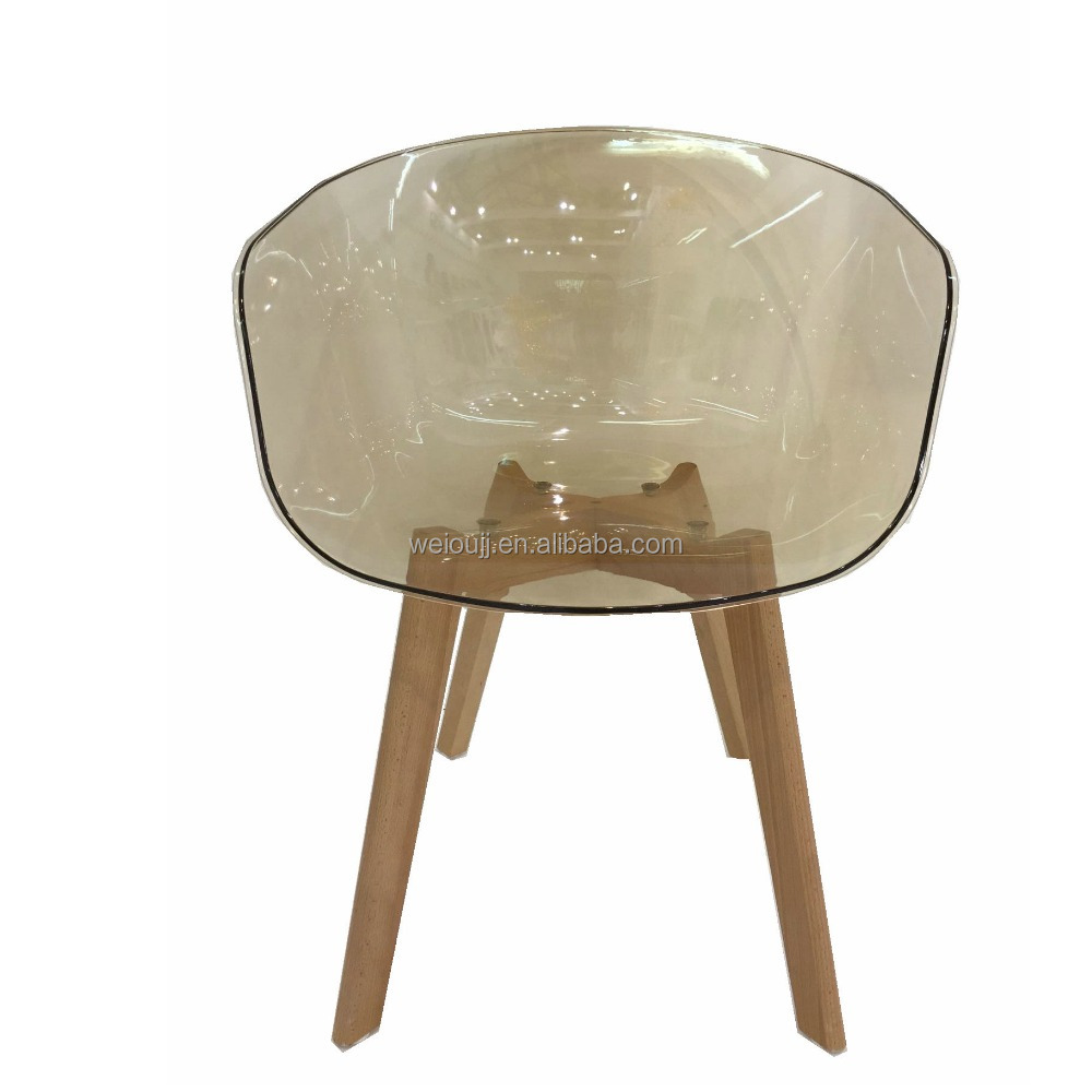 Polycarbonate Furniture. Transparent Polycarbonate Chairs, Chairs Suppliers  And Manufacturers At Alibaba.com Furniture