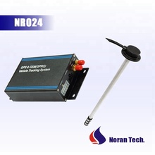 NR024 multi-funktion auto/fahrzeug <span class=keywords><strong>GPS</strong></span> tracker mit freies Vehicle tracking system mit kraftstoff level sensor