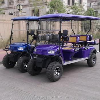 watch car custom youtube metallic motorsports red cart infra limo innovation golf cadillac escalade hqdefault gem