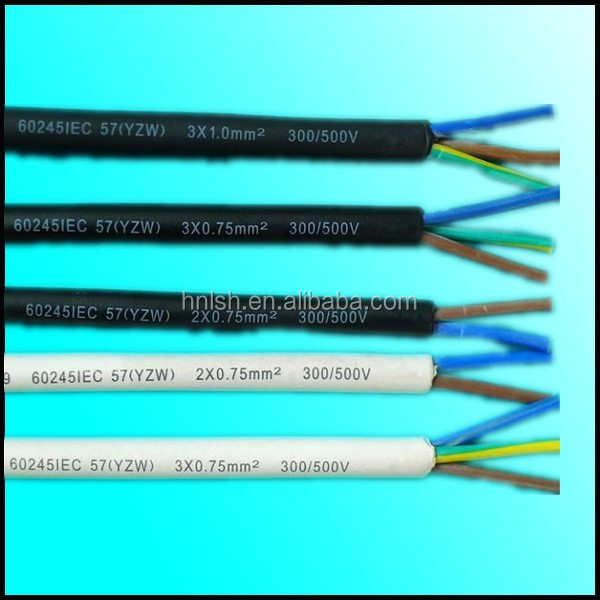 Cable Ho5rn, Cable Ho5rn Suppliers and Manufacturers at Alibaba.com