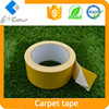Hot Sale 300mic Double Side Carpet Tape