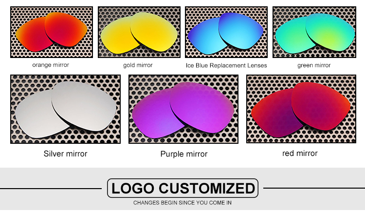 Free sample 2019 cheap custom oem sunglasses with your own logo sun glasses promotional sunglasses