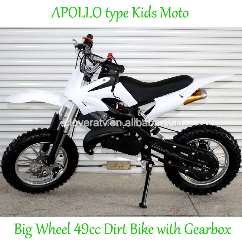 50cc chinois pas cher mini enfants dirt bike 49cc mini. Black Bedroom Furniture Sets. Home Design Ideas
