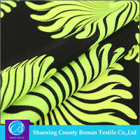 China supplier Latest design Beautiful Stretch wool peach fabric