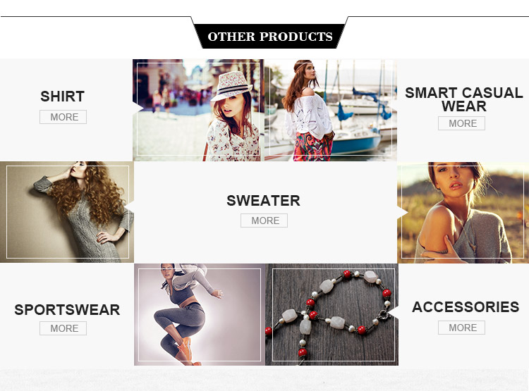 Professional OEM/ODM Manufacturer Women Summer Floral Dresses Sexy