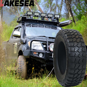 Mud tires for off road extreme 4x4 jeep tyre 35X12.50R17 35x10.5-15 tire Alligator