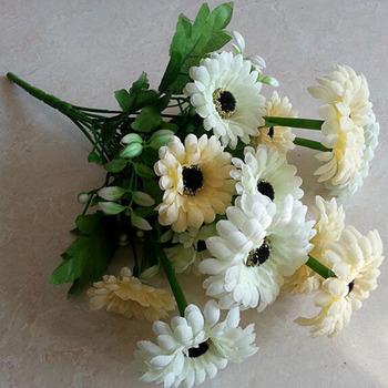 Где можно купить цветы искусственные импортные альстромерия цветы купить в омске