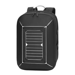 Waterproof Solar Bag 8a8580a536