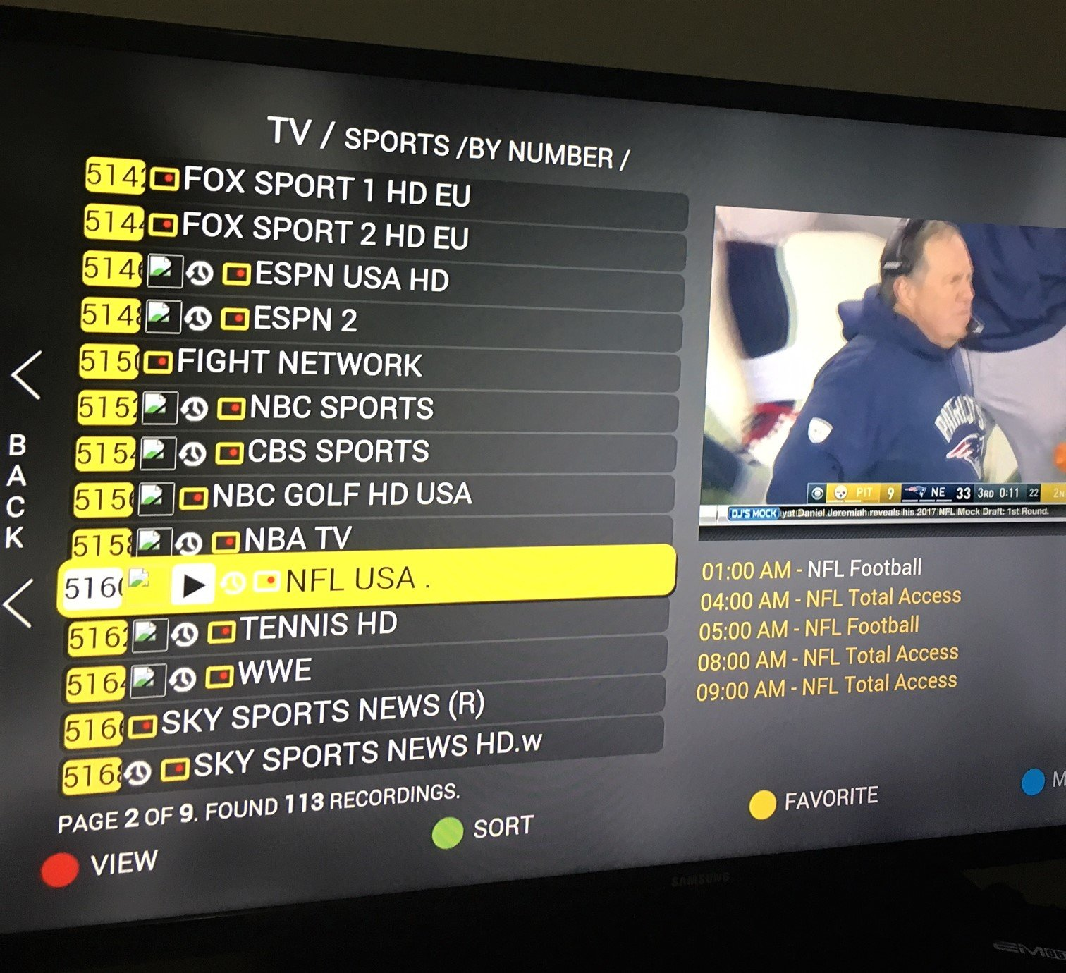 Cheap Iptv Indian Channels Qsat Q11g Full Hd Decoder With