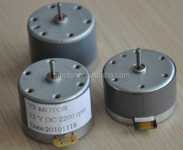 17b26e4504b Catálogo de fabricantes de Reproductor De Dvd Motor de alta calidad y  Reproductor De Dvd Motor en Alibaba.com