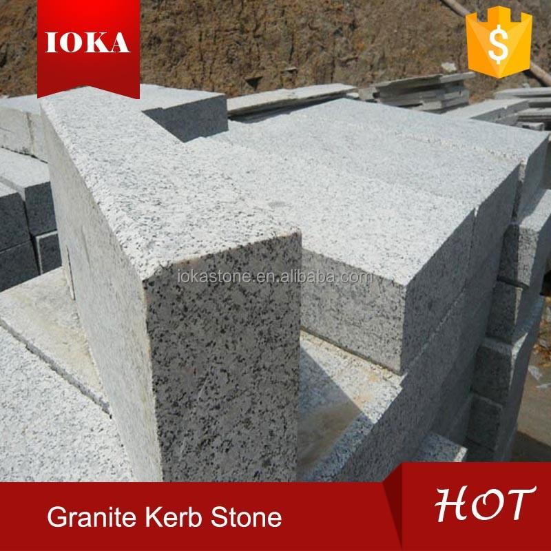 grauem granit bordsteine grenzstein granit produkt id 60264716314. Black Bedroom Furniture Sets. Home Design Ideas