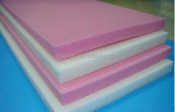 Hard Polyurethane Foam Sheets/flexible Polyurethane Foam Sheet/epe Foam  Sheet - Buy Rigid Insulation Polyurethane Foam Sheet,Epe Foam Sheet