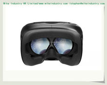 online shopping hot selling products vr box 3d glasses wholesale price in china vr box
