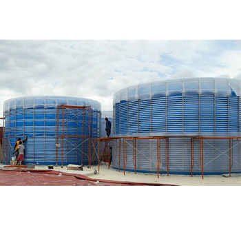 Professional Methane Bio Gas Plant System For Pig Farm - Buy Methane Bio  Gas Plant,Biogas System For Pig Farm,Biogas Plant Product on Alibaba com