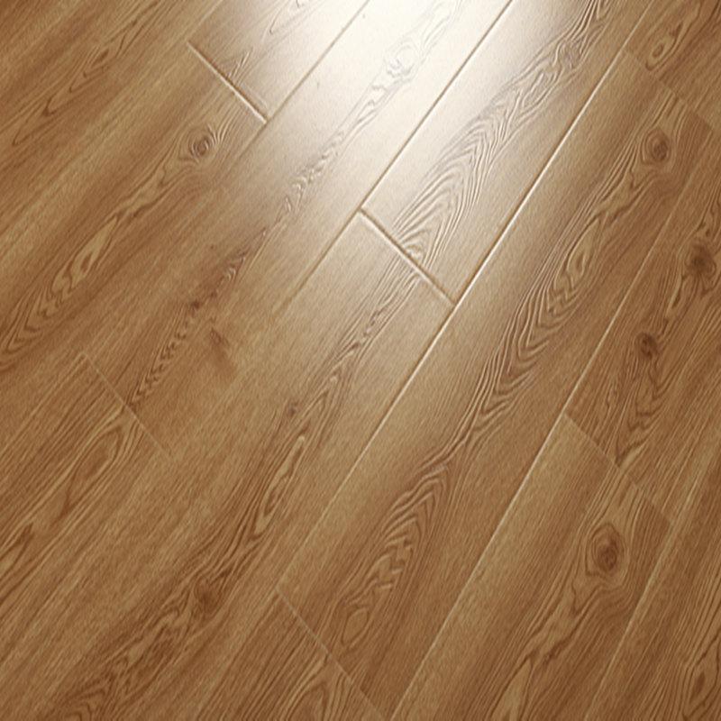 german laminate flooring gurus floor