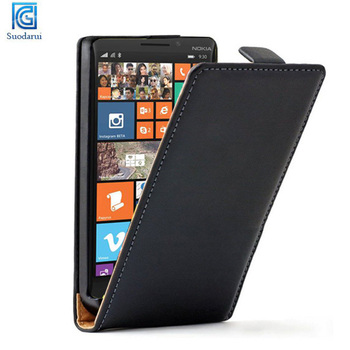 best sneakers dad45 616fe Ultra Slim Flip Leather Case Cover Pouch For Microsoft Lumia 950 5.2inches  - Buy Flip Case For Microsoft Lumia 950,For Microsoft Lumia 950 Phone ...