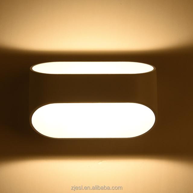 Buy Cheap China china hotel wall light Products, Find China china ...