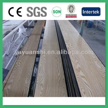 Philippines Wood Texture Design Plastic Pvc Ceilings Panel For Interior Decor Buy Plastic Wood Grain Ceiling Panels Wood Design Pvc Wall Panel Pvc