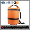 2016 New Hot Sell10L/15L Outdoor sports hiking waterproof dry bag for traveling