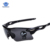 Sunglasses 2018 New Fashion  Mens Designer Cycling Glasses for Sight Driving Man Night Vision Driving Sun Glasses  UV400