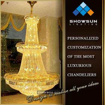 Guzhen lighting factory project decorative chandelier buy guzhen lighting factory project decorative chandelier aloadofball Images
