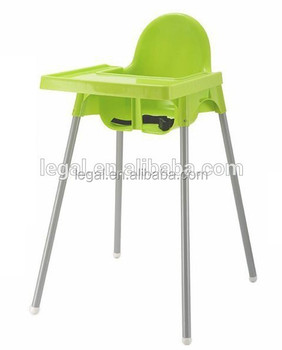 Remarkable Cheap Kids Plastic Chairs Plastic Kids Baby Feeding Chair And Furniture Buy Kindergarten Furniture Plastic Chair Fancy Plastic Kid Chair Kids Gmtry Best Dining Table And Chair Ideas Images Gmtryco