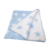 100% cotton baby knitted china supplier blanket with low price,soft baby blanket
