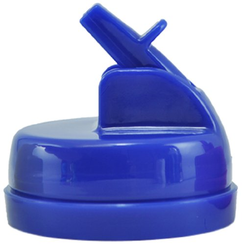 Pacific Baby Drink Top, Blue