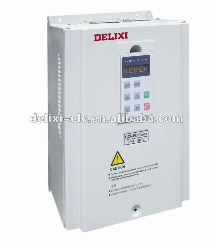 CDI9200 75kw vfd drives prices