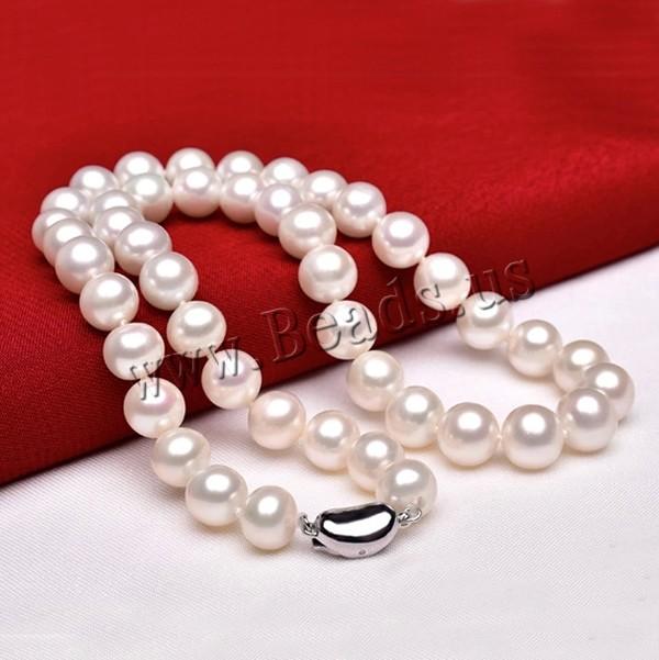 Collane di perle vere prezzi all 39 ingrosso acquista online i migliori lotti di collane di perle - Collane di design ...