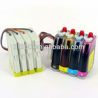 CISS used for epson brother Printer DIY CISS ink tank