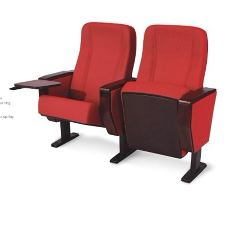 Cinema Chairs For Sale, Cinema Chairs For Sale Suppliers And Manufacturers  At Alibaba.com