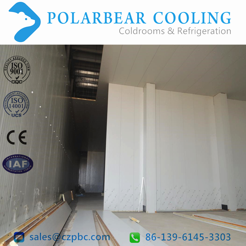 Interior Metal Wall Panels, Interior Metal Wall Panels Suppliers And  Manufacturers At Alibaba.com