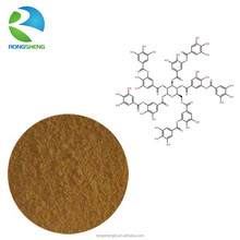 100% Pure Natural Food Grade Tannic Acid