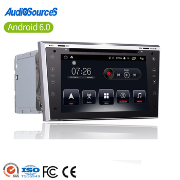 Best selling built in wifi 4G lcd screen car radio dvd navigation for opel astra