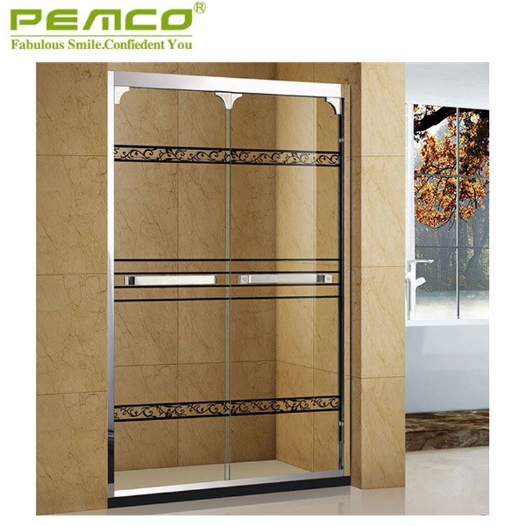 Sliding Door Shower Cubicle, Sliding Door Shower Cubicle Suppliers ...