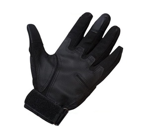 NEW Professional Gloves Full Finger Cycling gloves