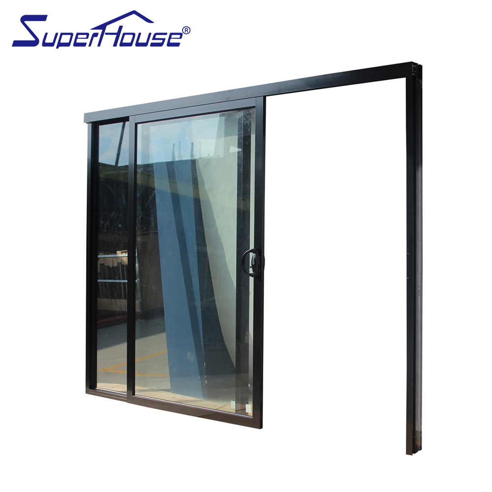 Sliding Screen Door Rail Sliding Screen Door Rail Suppliers And