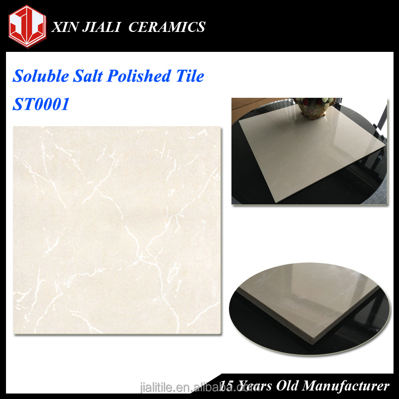 blank sublimation tiles