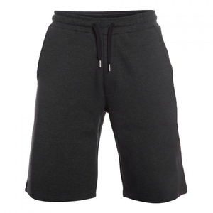 Workout Shorts For Men Fleece Mens Running Shorts Winter Design Sports Shorts