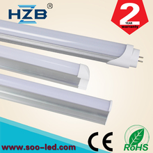 led t5 circular tube light 120cm warm color with 2 years trade assurance
