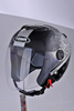 yema motor mini custom motorcycle helmet with ECE approved half face model YM-617