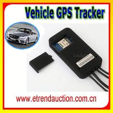 Vehicle GPS Tracker spain GPS fleet managment Car GPS Tracking Software For pc