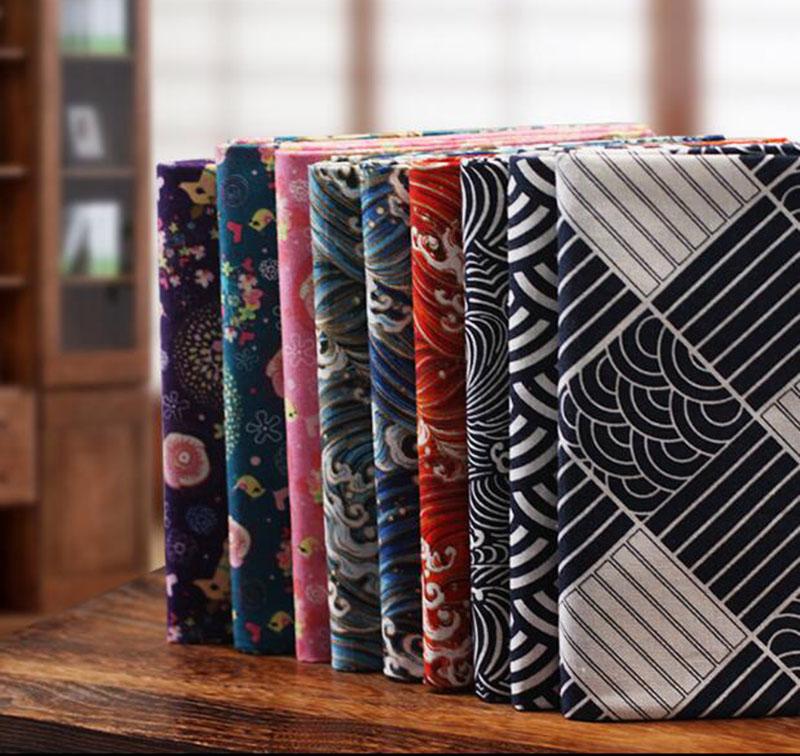 online kaufen gro handel batik vorh nge aus china batik vorh nge gro h ndler. Black Bedroom Furniture Sets. Home Design Ideas