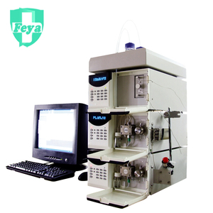 FY- P1201-G Professional HPLC Instrument Gradient System for Sale