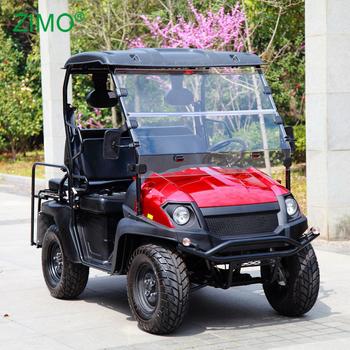 60v Electric Mini Golf Cart For Sale Buy Mini Golf Cart Golf Cart