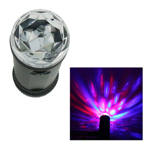 Disco Style Two Modes Bicycle Light Accessories Led Bike Lamp Wheel Lights For Bikes